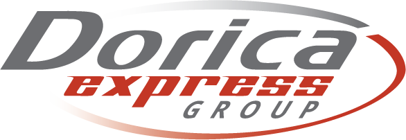 Dorica Express Group Srl